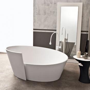 Design Badewanne wellness edition exklusivität für ihre individuelle wohlfühl oase