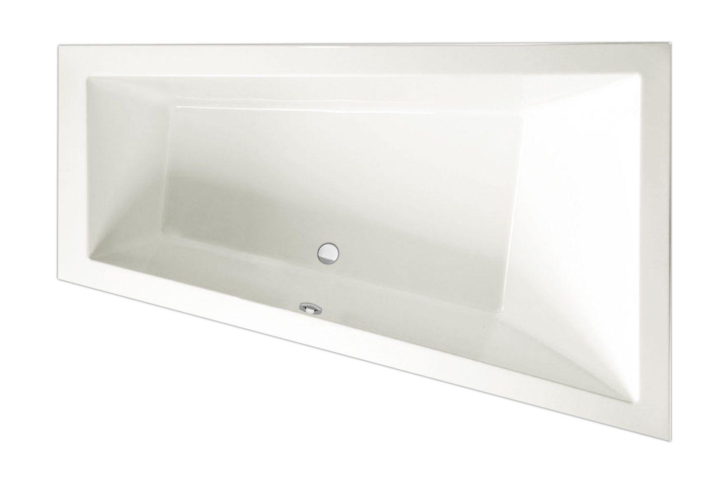 Badewannenst/öpsel Balance deckt den kompletten Abflussbereich ab hochwertige Qualit/ät ✶✶✶✶✶